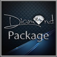 Diamond Pakage